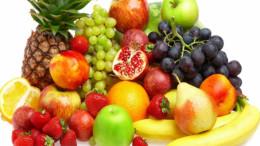 Τα 15 πιο ισχυρά λιποδιαλυτικά φρούτα