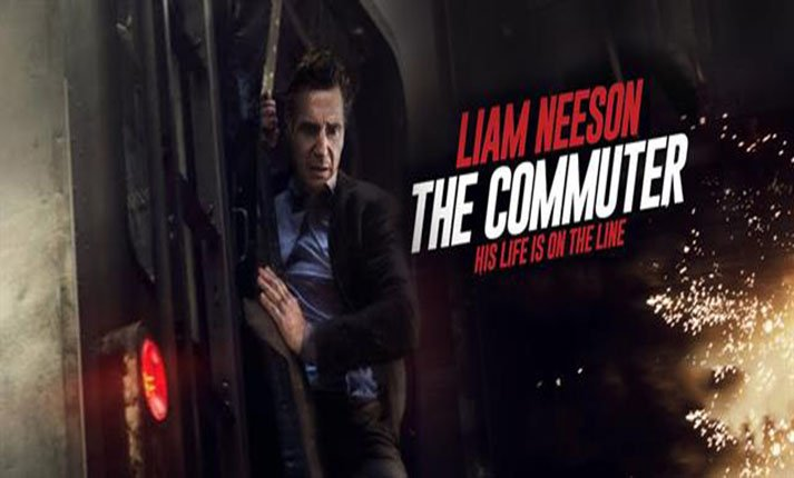 The_commuter_feature_d