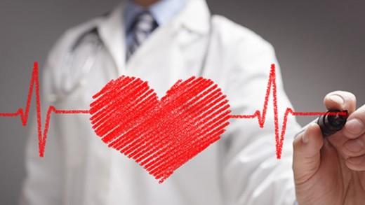 Αγαπώ και φροντίζω την καρδιά μου