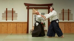 aikido_i_polemiki_texni_tis_eirinis_featured