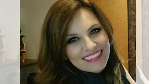 Αλεξάνδρα Τζάτσου: Η 38χρονη που πέρασε 2η στην Ιατρική Θεσσαλονίκης!