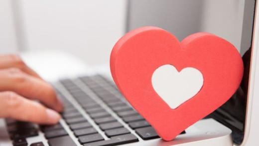 Αν ψάχνετε για ταίρι online, έχετε υπόψη σας κάποιες συμβουλές