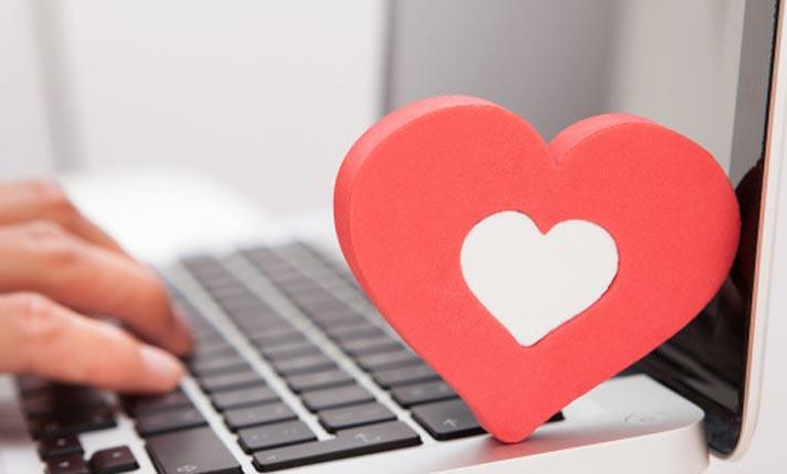 Τι να γράψετε στο προφίλ γνωριμιών σε απευθείας σύνδεση ασιατικές ιστοσελίδες γνωριμιών στον Καναδά