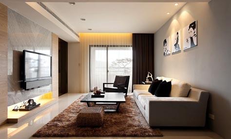 Ανανεώστε το δωμάτιό σας με ελάχιστα χρήματα!