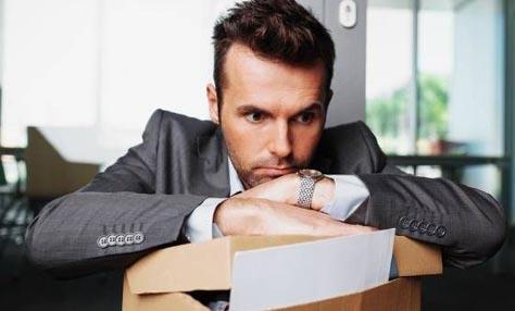 Ανεργία και συναισθηματικές επιπτώσεις