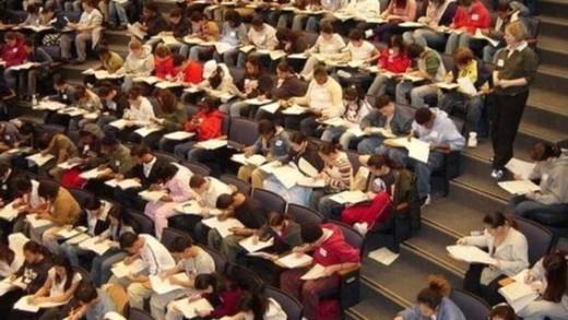 Ανοίγουν οι αιτήσεις για το φοιτητικό στεγαστικό επίδομα