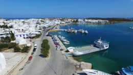 antiparos_o_mikros_paradeisos_ton_kukladon_featured
