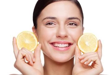 Αντιμετωπίστε τις ουλές στο δέρμα σας με φυσικό τρόπο
