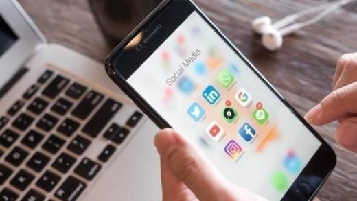 Αρνητικά συναισθήματα που οφείλονται στα μέσα κοινωνικής δικτύωσης