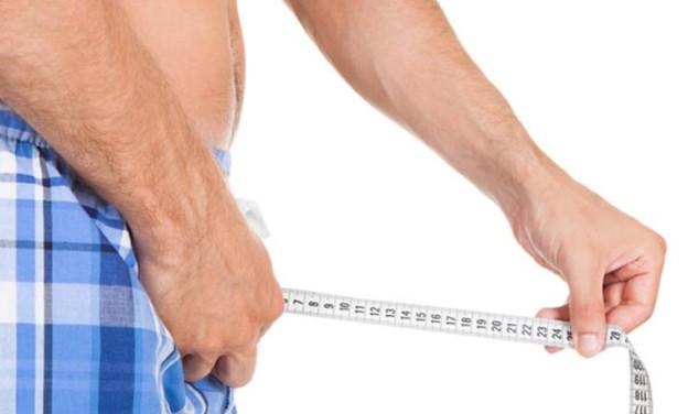 Ασκήσεις για μεγέθυνση του πέους