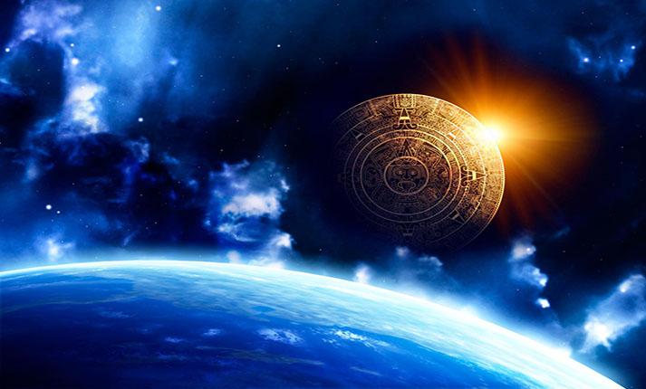 Αστρολογικές προβλέψεις για την εβδομάδα 8-14 Ιανουαρίου 2018