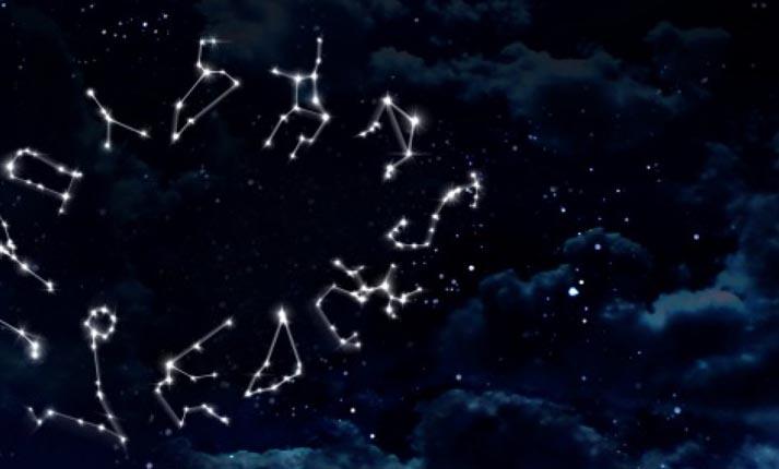 Αστρολογικές προβλέψεις για την εβδομάδα 10-17/12/18