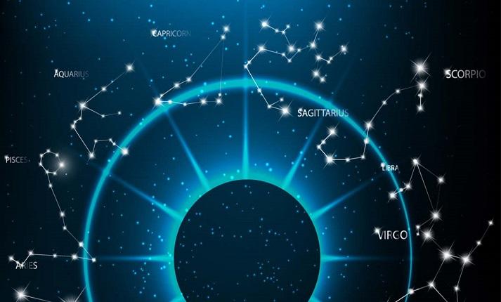 Αστρολογικές προβλέψεις για την εβδομάδα 13 – 20 Αυγούστου