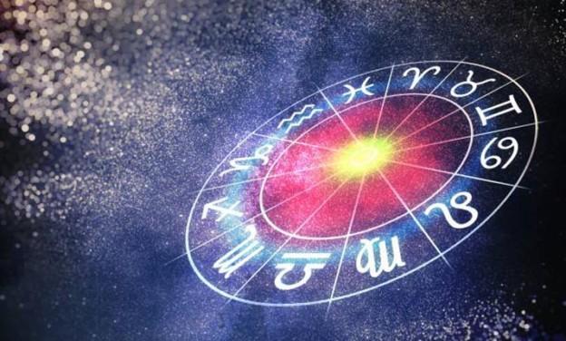 Αστρολογικές προβλέψεις για την εβδομάδα 14 - 20/5/18