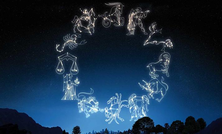 Αστρολογικές προβλέψεις για την εβδομάδα 20 - 26 Αυγούστου