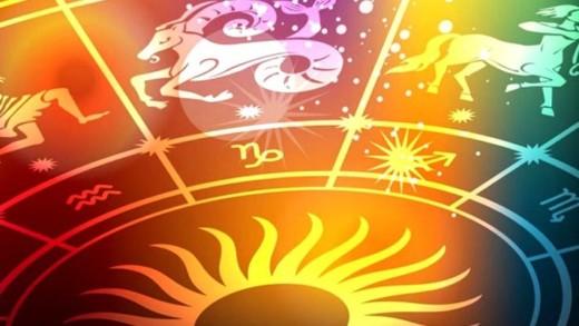 Αστρολογικές προβλέψεις για την εβδομάδα 22-28/1/18