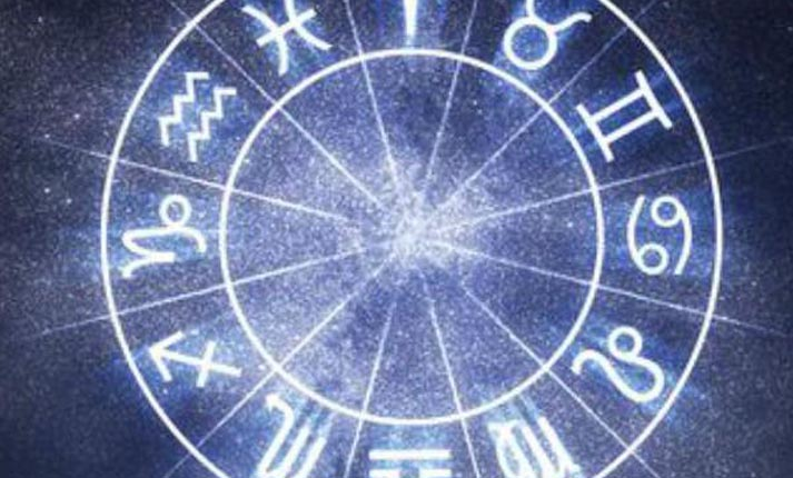 Αστρολογικές προβλέψεις για την εβδομάδα 24-31/12/18
