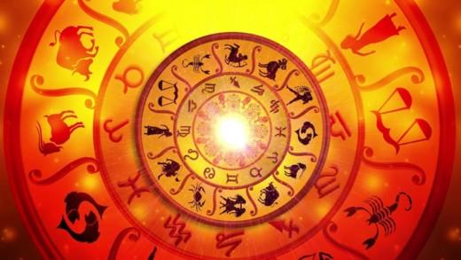 Αστρολογικές προβλέψεις για την εβδομάδα 27/8-3/918