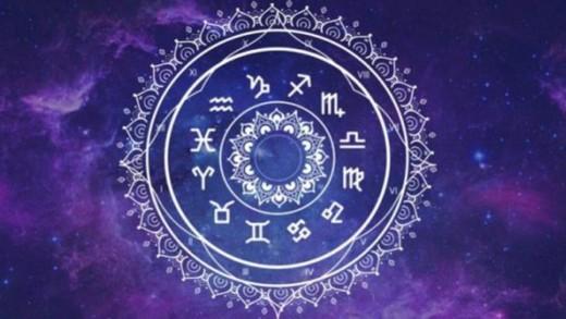 Αστρολογικές προβλέψεις για την εβδομάδα 3-9/9/18