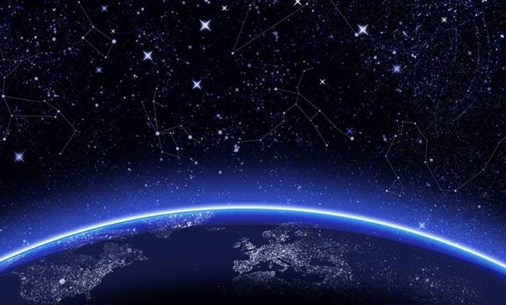Αστρολογικές προβλέψεις για την εβδομάδα 5-11/11/18