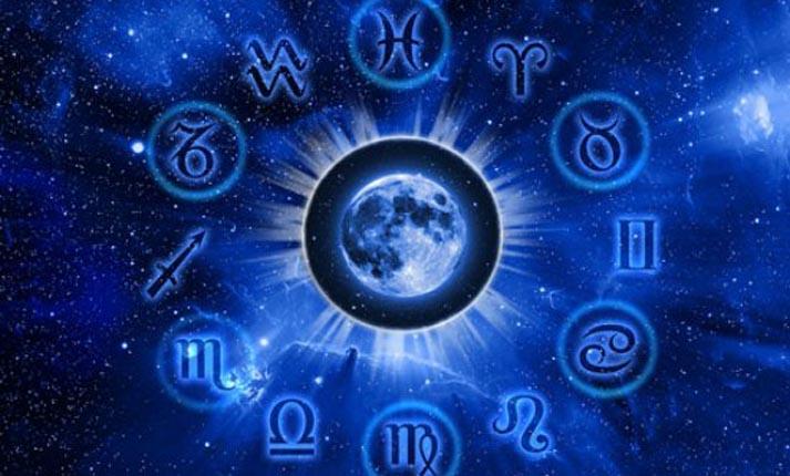 Αστρολογικές προβλέψεις για το μήνα Απρίλιο