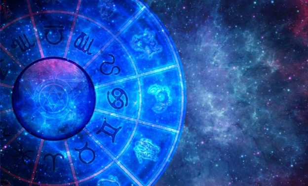 Αστρολογικές προβλέψεις για τον Μάρτιο 2018