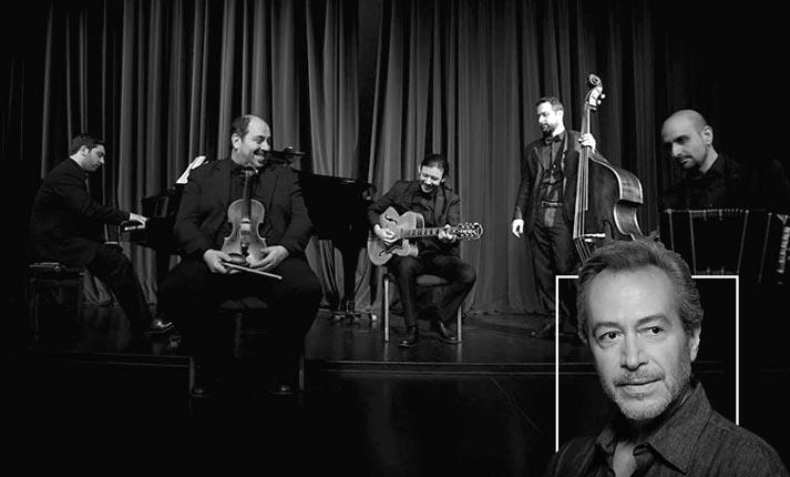 athens_tango_ensemble_mazi_tous_o_grigoris_valtinos_LARGE.jpg