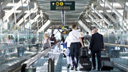 Αυτά είναι τα καλύτερα αεροδρόμια του κόσμου! (Μέρος Β')