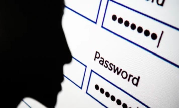 Αυτά είναι τα χειρότερα passwords που χρησιμοποιήσαμε το 2018