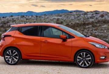 Αυτοκίνητα με χαμηλό κόστος κατανάλωσης - Μέρος Β