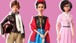 barbie_spoudaies_gunaikes_ginontai_koukles_kai_allazoun_ta-protupa_omorfias_featured