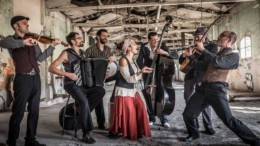 barcelona_gipsy_balkan_orchestra_sto_passport_kerameikos_tin_pempti_24_maiou_featured