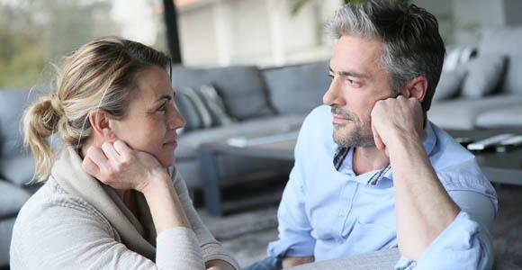 Σεμινάρια Believe in You: Επικοινωνία στον έρωτα