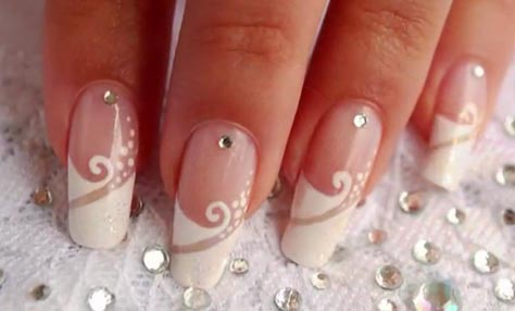 bridal_manicure_nail_art_LARGE.jpg