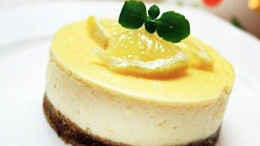 cheesecake_lemoni_featured