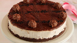cheesecake_me_ferrero_rocher_oreo_kai_nutella_featured