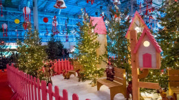 christmas_fantasy_fun_park_and_theater_sto_olumpiako_kentro_ksifaskias_featured