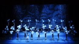 dalian_acrobatic_troupe_oi_kinezoi_akrovates_erxontai_kai_pali_stin_athina_featured
