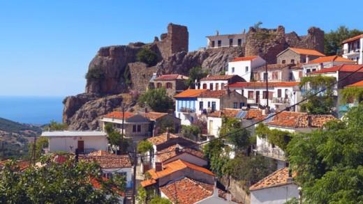 Διακοπές στην Σαμοθράκη, μια εμπειρία που αξίζει να ζήσεις