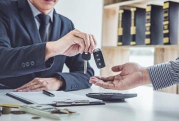 Διαπραγματεύσεις και τα μυστικά των πωλήσεων