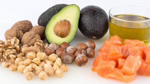 Διατροφή και κατάθλιψη: πόσο βοηθούν οι τροφές;