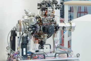 Δημιουργήθηκε η πρώτη στον κόσμο κβαντική «πυξίδα»