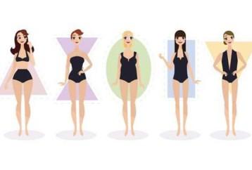 DIY κρέμα κατά του… body shaming!