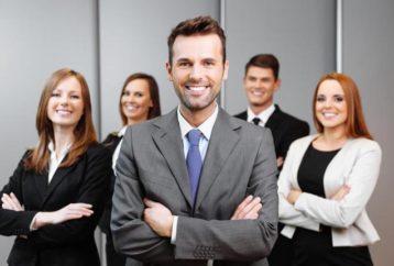 Δωρεάν Μεταπτυχιακό πρόγραμμα στη Διοίκηση Πωλήσεων