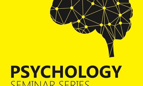 Δωρεάν σεμινάρια Ψυχολογίας στη Θεσσαλονίκη