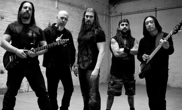 Dream Theater, μία σπουδαία progressive μπάντα