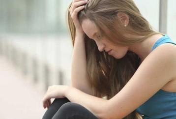 Εφηβεία και Ψυχική Διαταραχή