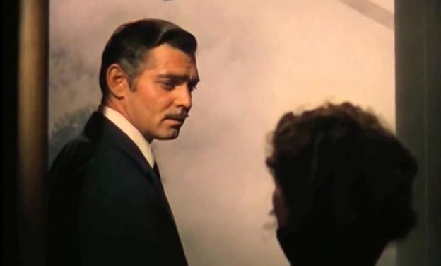 Ειλικρινά, αγαπητή μου, δεν δίνω δεκάρα! Η ατάκα-έμβλημα του Παγκόσμιου σινεμά