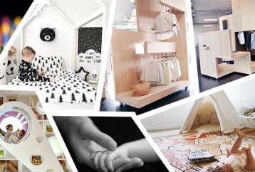 Εξοικονόμηση χρόνου & χρήματος: Ανακαίνιση σε 90΄ & Ε-Décor Services, BabyEcoDesign