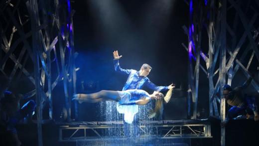 Έξτρα παράσταση λόγω μεγάλης ζήτησης –Magic Festival